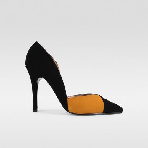 3425dce8f5 Zapatos para Mujer