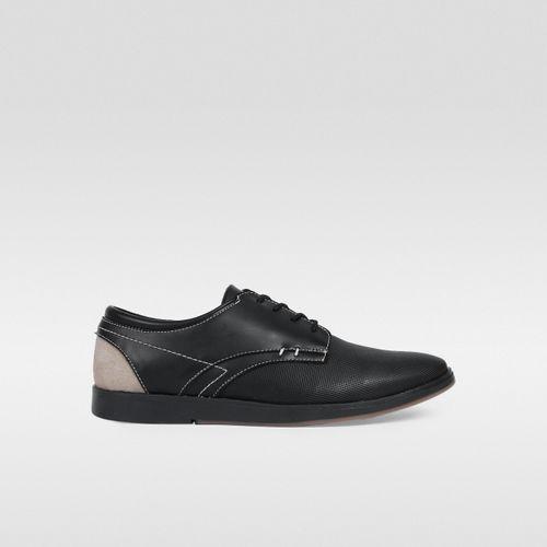 Zapato-Casual--D12280022001
