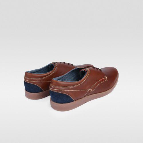 Zapato-Casual--D12280022003