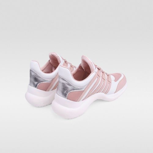 Chunky-Sneakers-D12300008008