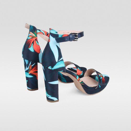 Sandalia-Slingback-D00220380082