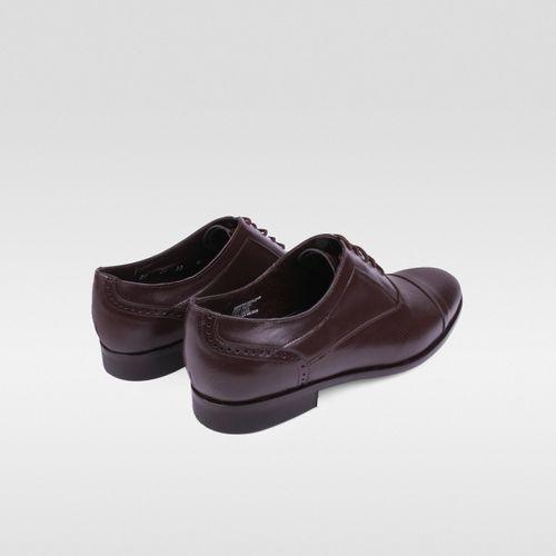 Zapato-de-Vestir-D00420096003