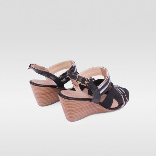 Sandalia-T-Bat-D00470003001