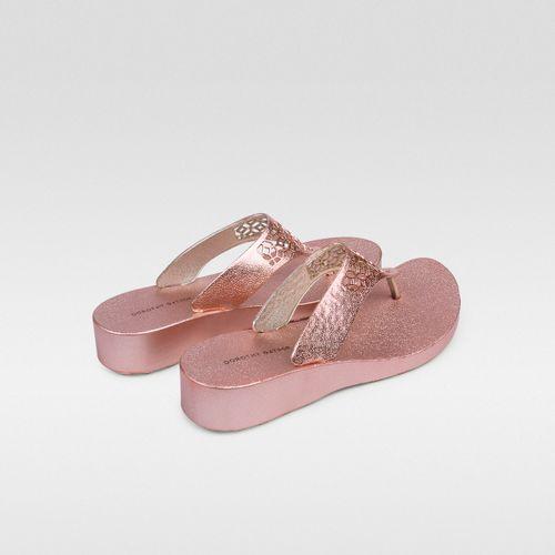 Sandalia-Flip-Flop--D00650169088