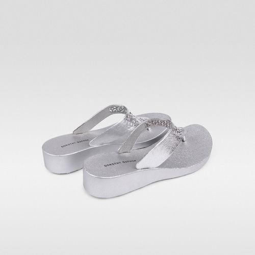Sandalia-Flip-Flop--D00650169141