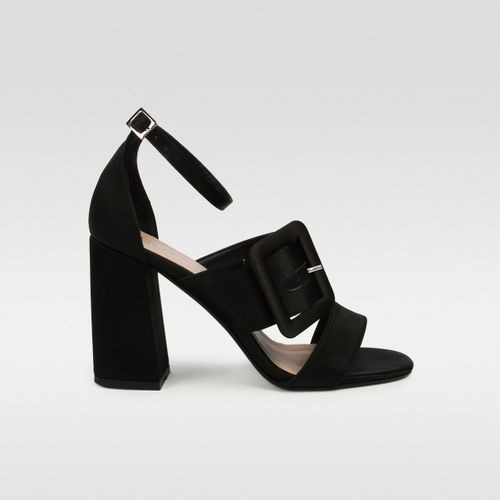 Sandalia-Fashion-D01200001001