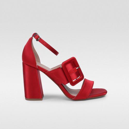 Sandalia-Fashion-D01200001021