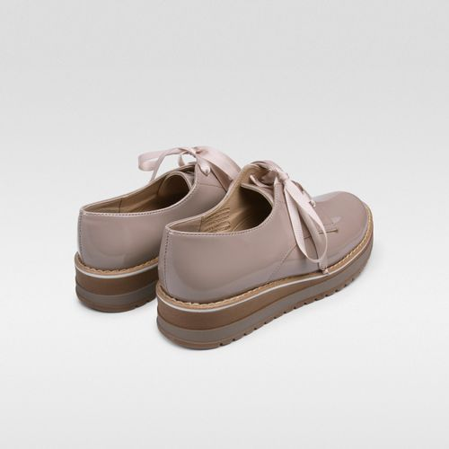 Zapato-Oxford-D02380060073