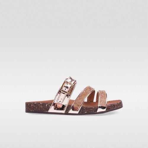Sandalia-Slide-D02510116018