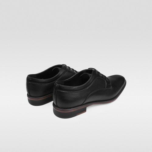 Zapato-Clasico--D03390040001