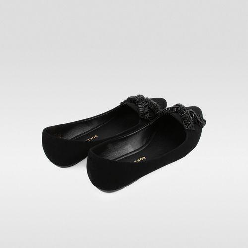 Flat-Moño--D06001314001
