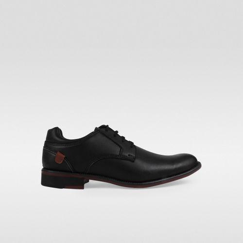 Zapato-Choclo--D06001341001