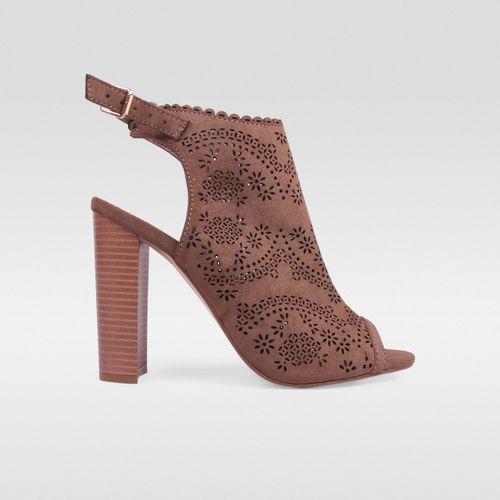 dbbe35a00e772 Zapatos para Mujer