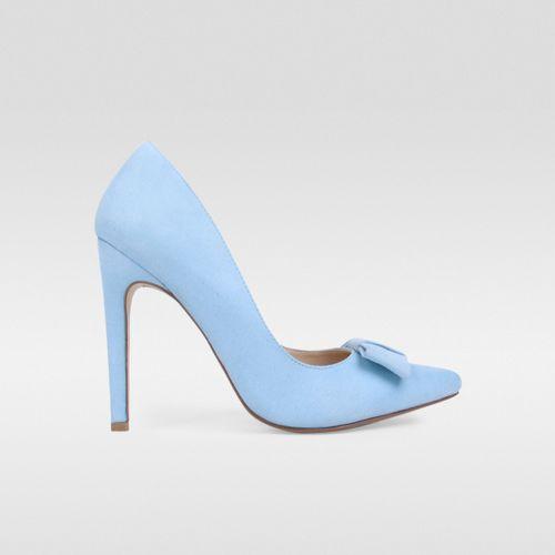Línea Gaynor® Zapatos Para Tienda MujerDorothy En XiuOPkZ