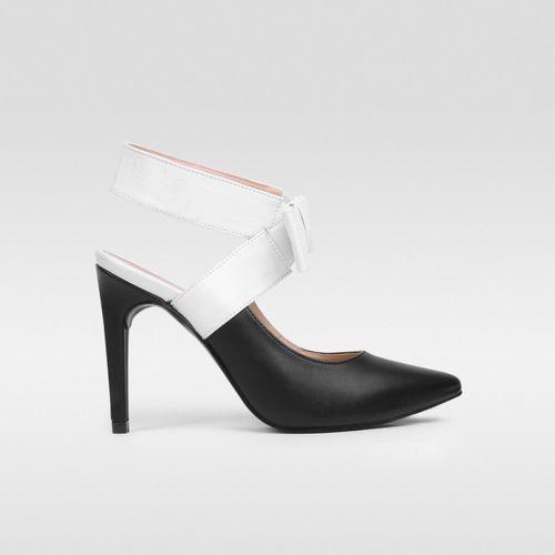 Dorothy Mujer Tienda Zapatillas Gaynor® Para Línea En pRqwS