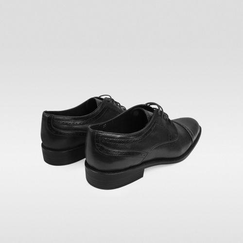 Zapato-de-Vestir-D09570017001