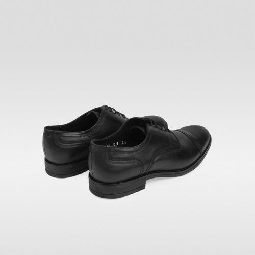 Zapato-Formal-D09580045001