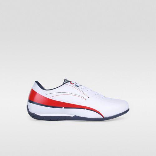 Tenis-Urbano--D12280021114