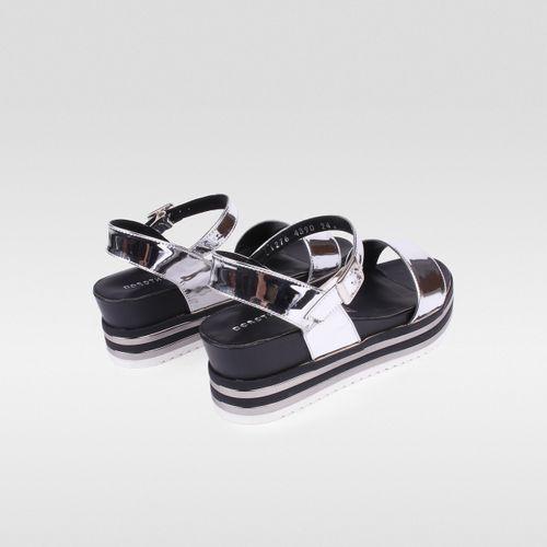 Sandalia-Metalica-D12300010089