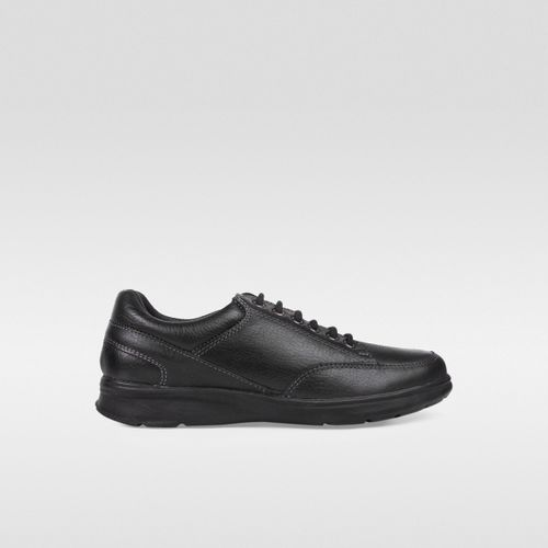 Zapato-Confort-D12540015001