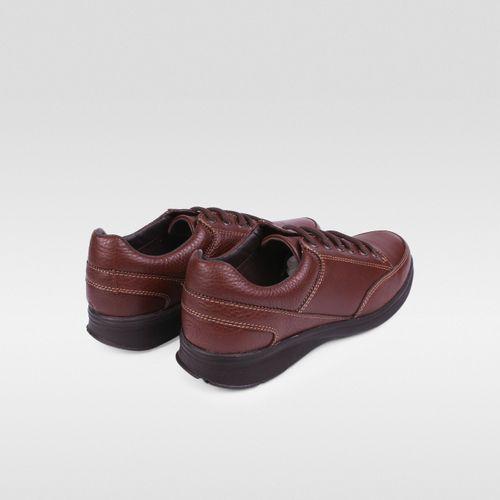 Zapato-Confort-D12540015003