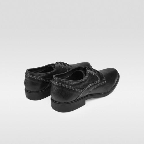 Zapato-Choclo-Confort--D12540017001