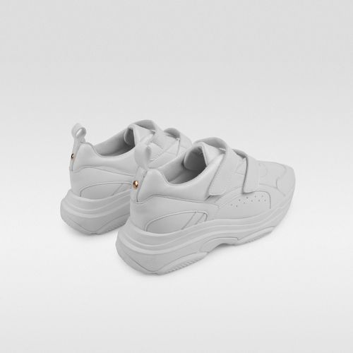 Chunky-Sneakers-D00290044002