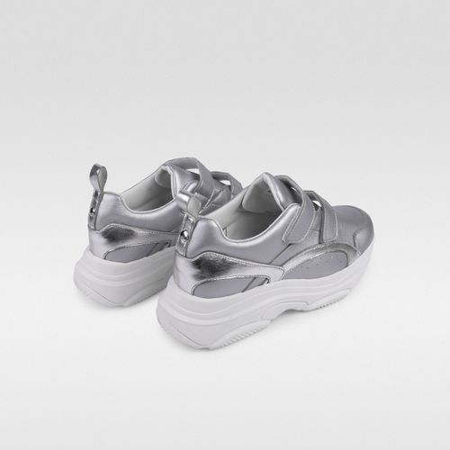 Chunky-Sneakers-D00290044019