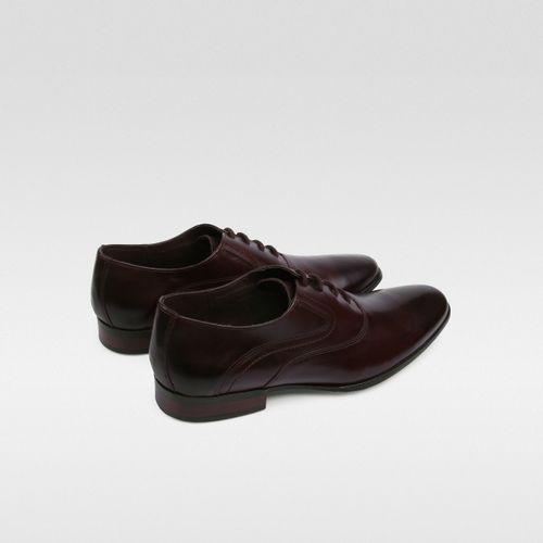 Zapato-Choclo-Formal-D00660205006