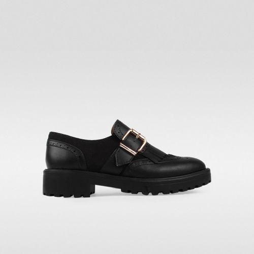 Zapato-Clasico--D01136116001