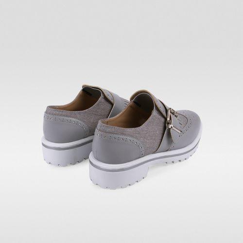 Zapato-Clasico--D01136116011