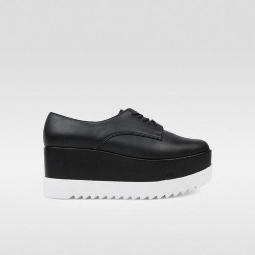 Zapato-Oxford-Plataforma-D05330439050