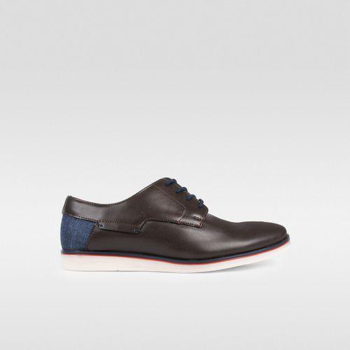 Zapato-Casual-D09540057053