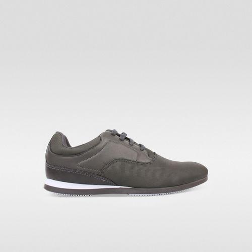 Zapato-Choclo--D11710041011