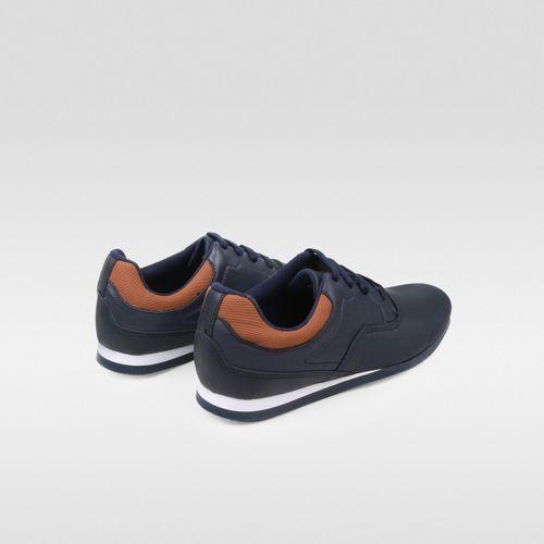 Zapato-Choclo--D11710041089