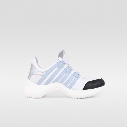 Chunky-Sneakers-D12300008007