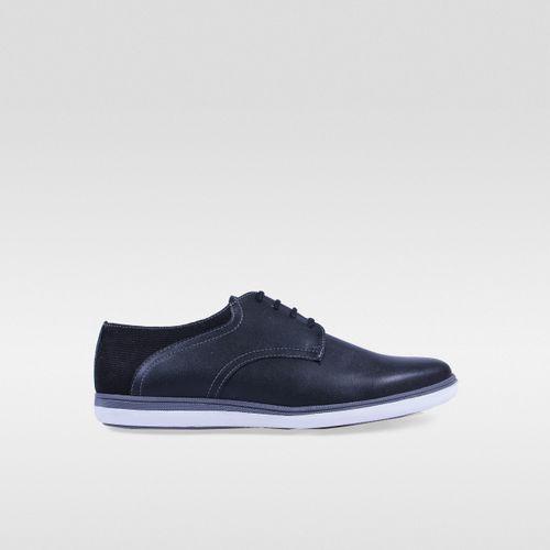 Zapato-Agujetas-D07990012001