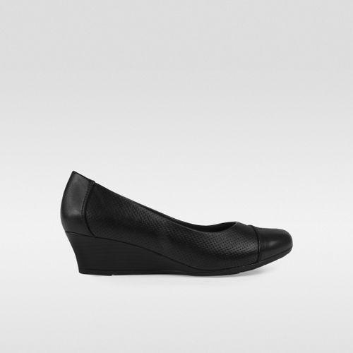 Zapatilla-Cuña-Confort-D12560015001