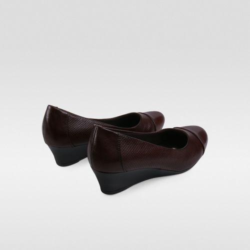 Zapatilla-Cuña-Confort-D12560015003