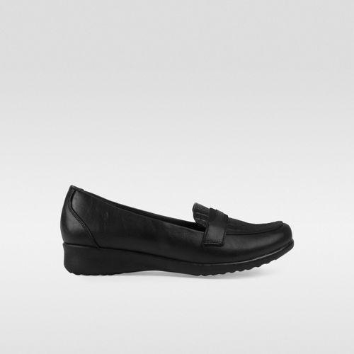 9b7bfc93 Zapatos confort para Mujer | Dorothy Gaynor® - Tienda en Línea