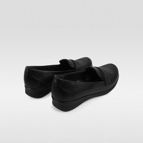 Mocasin-Confort-D12560017001