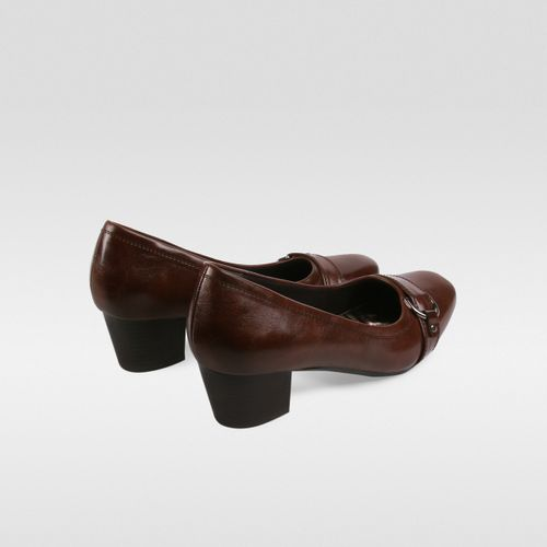 Zapatilla-Confort--D12560018003