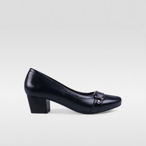 1bafc5106 Zapatos para Mujer | Dorothy Gaynor® - Tienda en Línea
