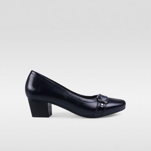 0c896dd3 Zapatos para Mujer | Dorothy Gaynor® - Tienda en Línea