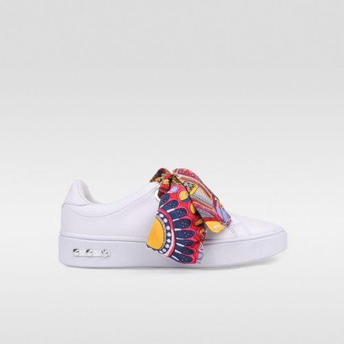 32463522 Zapatos para Mujer | Dorothy Gaynor® - Tienda en Línea
