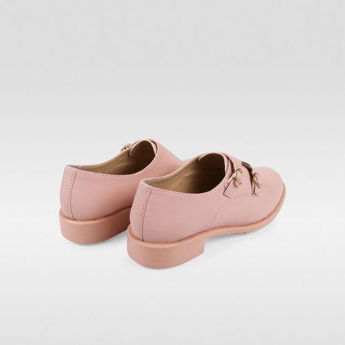 Zapato-Clasico--D01136114008