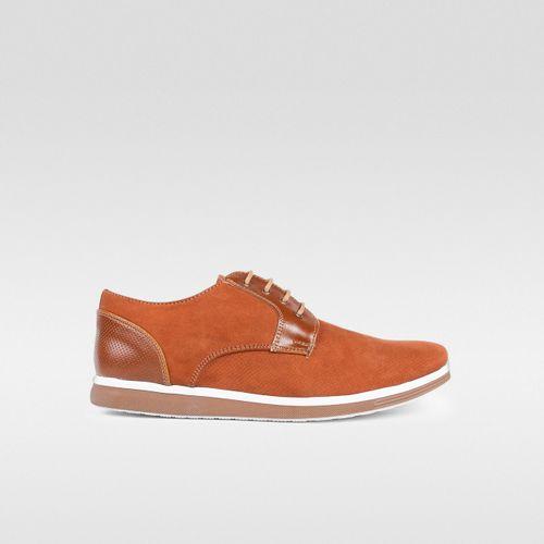 Zapato-Choclo-D12310028125