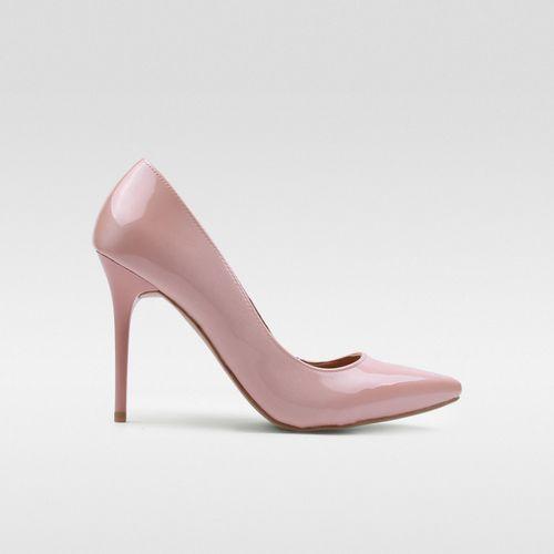 8db7a5a0 Zapatillas para Mujer | Dorothy Gaynor® - Tienda en Línea