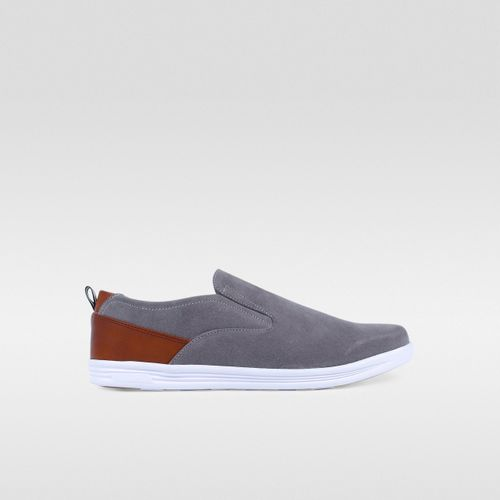 Slip-on-Casual--D07990011011