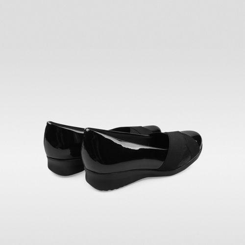 Zapato-Confort-Elastico-D12560002001